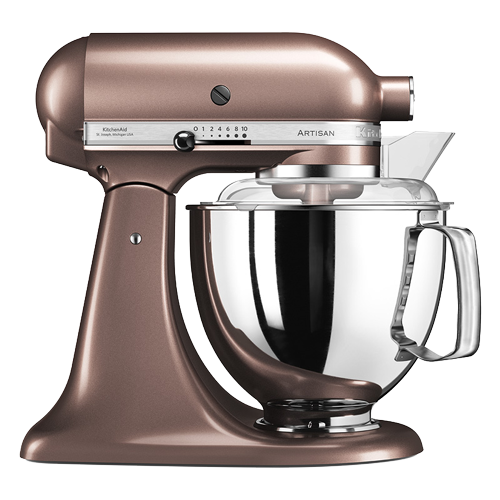 KITCHENAID Mikser KA5KSM175PSEAP - Inelektronik